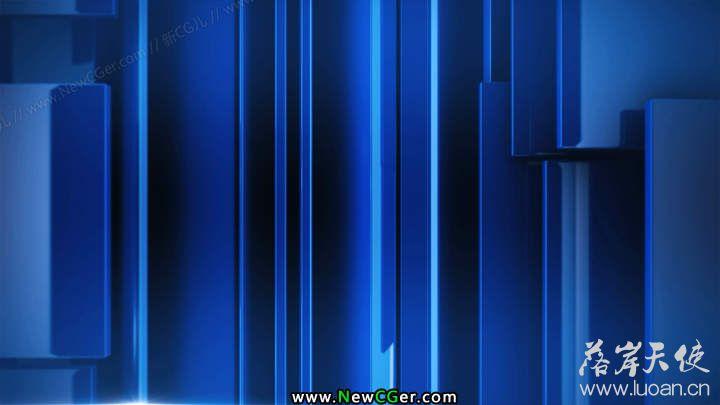 数字�yc~ZHNynz��K��x�_youku.com/player.php/sid/xnze4nzm2mtc2/v.