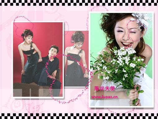 意匠8.0菲律宾亚博娱乐 - 香水系列 - 香奈儿