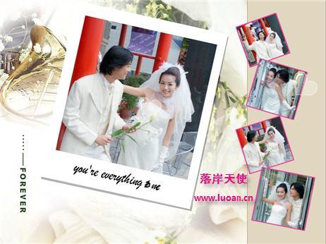 富郦图商业化Flash菲律宾亚博娱乐 爱情类 love love love