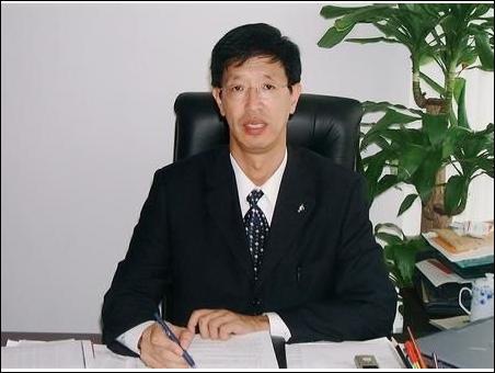 江民董事长王江民因心脏病突发逝世 享年59岁